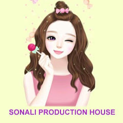 Sonali Production House
