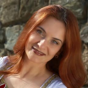 Vesna Mirković Official Channel