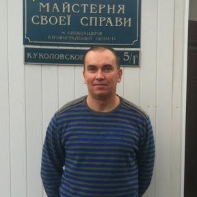Rashid Shakhidov