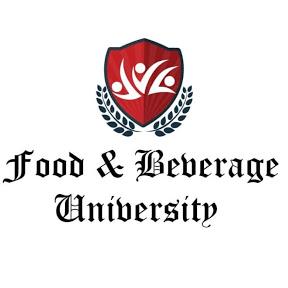 Food & Beverage University
