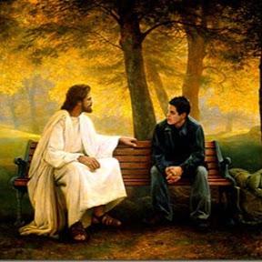 Mi encuentro con Dios