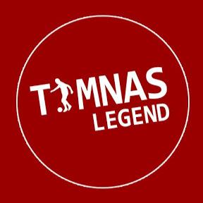 TIMNAS LEGEND