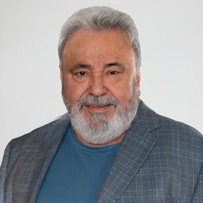 Apóstol Raúl Ávila