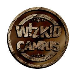 WizKid Campus