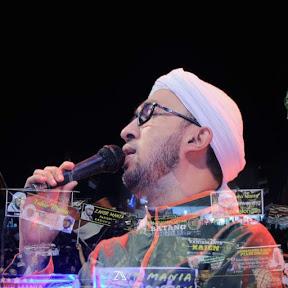 M. Wafiqul Wafa