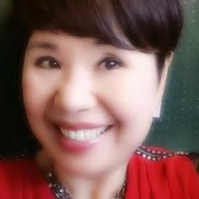 임효림한국힐링경영연구원