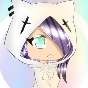 Unicornz_4_life