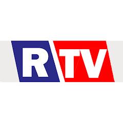 Ranking TV