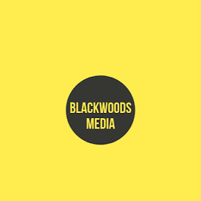 Blackwoods Media