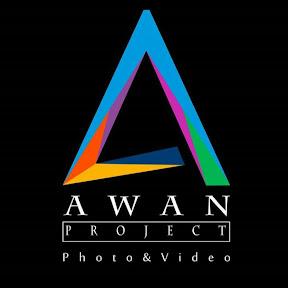 Awan Project