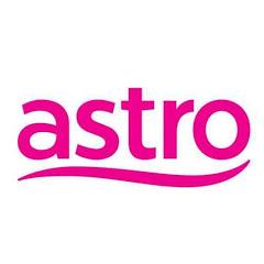 Astro Malaysia