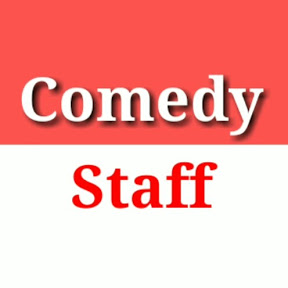 Comedy Staff