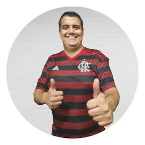 Gustavo Henrique Dando Choque