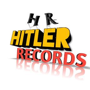 Hitler Records