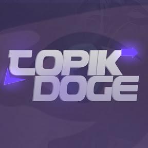 Topik Doge