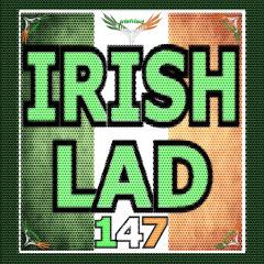 Irishlad147
