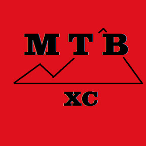 MTB Cross-country