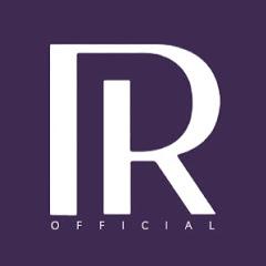 Reham Khan official