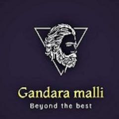 Gandara Malli
