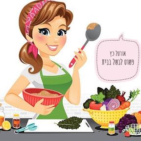 Картинка мама готовит обед для детей