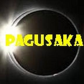 Cahya Pagusaka