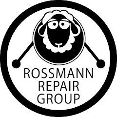 Louis Rossmann