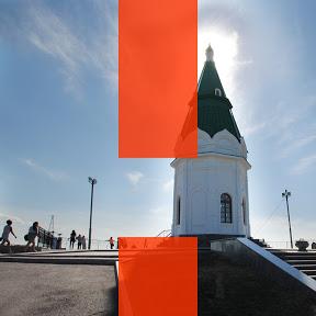 Штаб Навального в Красноярске