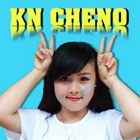KN Cheno