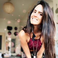 Natalie Lahav