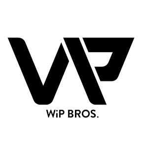 WiP Bros.