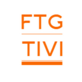 FTG Tivi