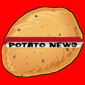Potato News