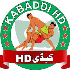 KABADDI HD