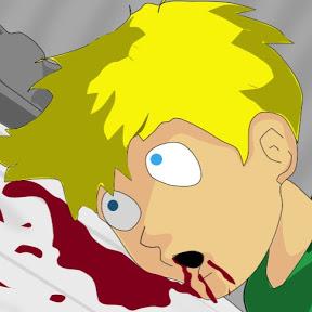 True Horror Stories Animated
