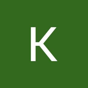 Kr0niic