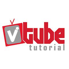 ViTube Tutorial