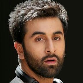 Ranbir Kapoor Quizzes