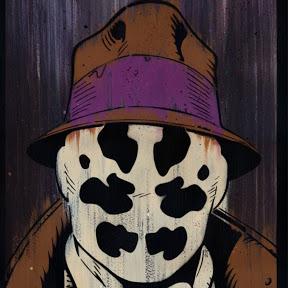 Hunter Rorschach