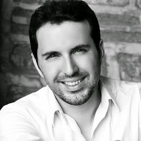 Amir Kurtis