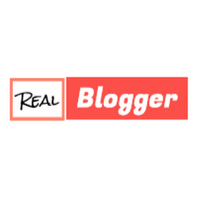 Real Blogger