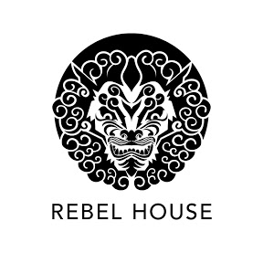 Rebel House Records Official