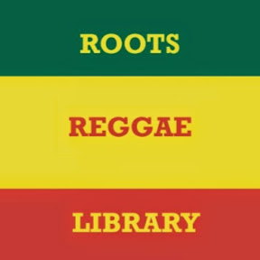 Roots Reggae Library