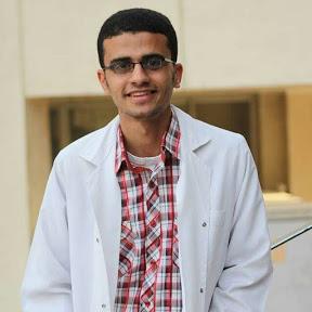 د.محمد عامر كامل