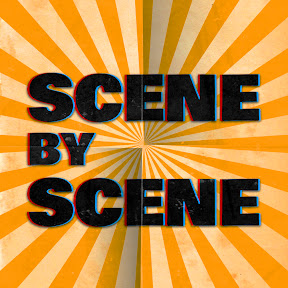 Scene By Scene Podcast