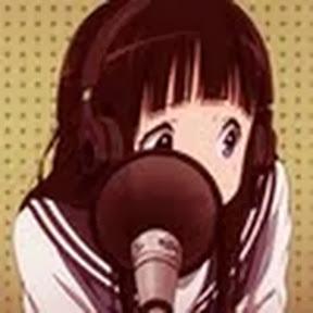 Mini Kyojin