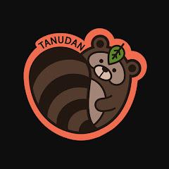 TANUDAN