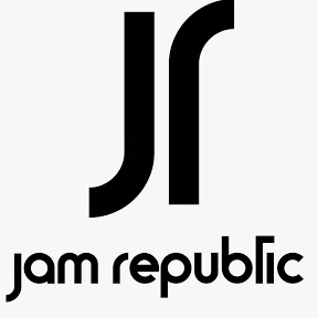 Jam Republic