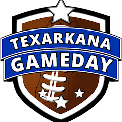 Texarkana Gameday