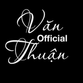Văn Thuận Official