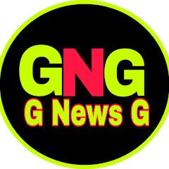 G News G